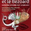 affiche expo poitiers