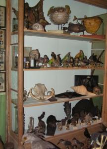 Cabinet Hermann