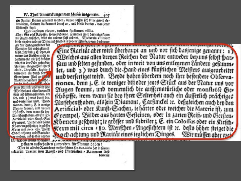 christian hoffmann von hoffmannswaldau