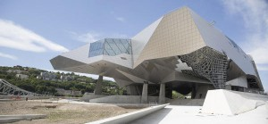 Musee-des-Confluences-Exterieur_reference