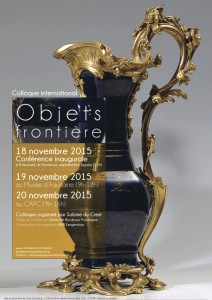 A INSERER image colloque objets frontières