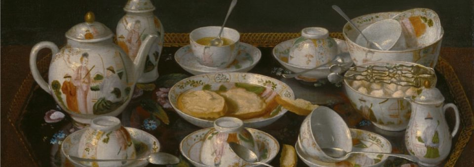 liotard-detail-tasses